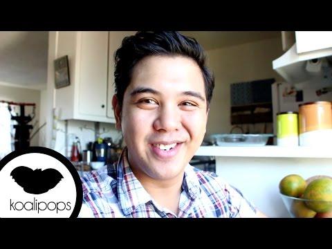 Introducing Jk Denim Of Koalipops | Become A Baking Rockstar video