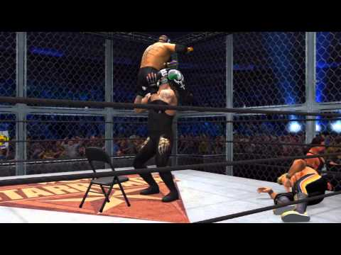 download backyard wrestling xbox survival mode videos 3gp mp4