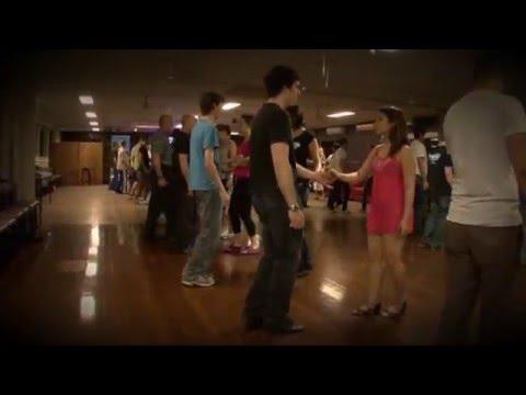 Connexion swingers The Sassy Swingers - Vidéos