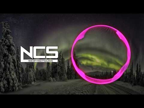 T & Sugah x NCT - Stardust (feat. Miyoki) [NCS Release]