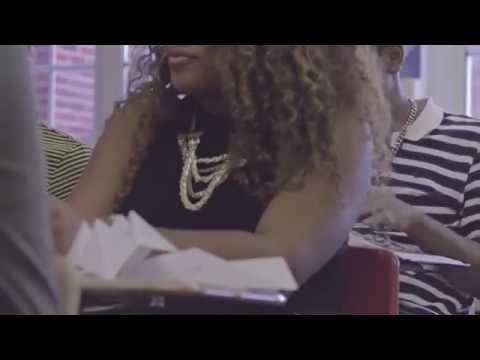 J Cole - Wet Dreams (2014 Forest Hills Drive) *Fan Video*