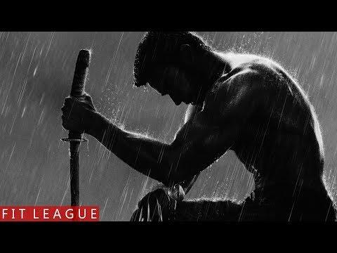 Gym Workout Music 2017 // Best Hardcore Rap/Rock Motivational songs [v9]