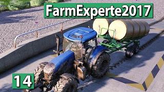 Gewächshauserkundung ► Farm Experte 2017 #14