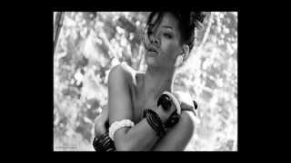 Rihanna - Where Have You Been Remix