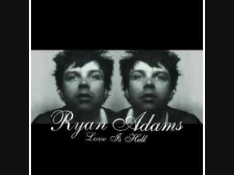 Ryan Adams - Shadowlands