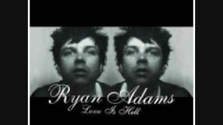 Watch Ryan Adams Shadowlands video