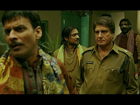 Raj Babbar & His Family's Life Is At Threat