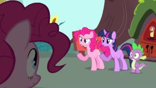 Will the real Pinkie Pie please stand up?(Slim shady PMV)(censored version)