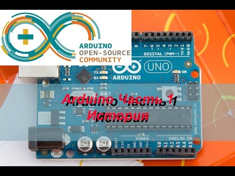 Android Arduino USB Host Pan Tilt LEDs