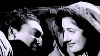 TuMi Ki Je boLo bUjhiNa ~  Hemanta Mukherjee