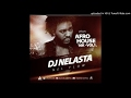 Set: Afro House 2017 V.1 Mixed by Dj Nelasta Nel Flow