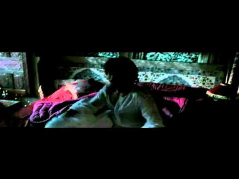 7 Khoon Maaf | Rough Bed Scene | Irrfan Khan - Priyanka Chopra