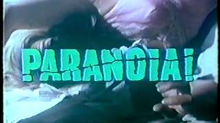 Paranoia (1969) - Official Trailer