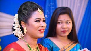 || Assamese Wedding Photography || By Yellowbutterfly