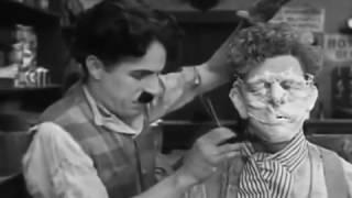 [Hài kinh điển] Thợ cắt tóc bá đạo nhất thế kỷ 19 | Charlie chaplin | Sác lô