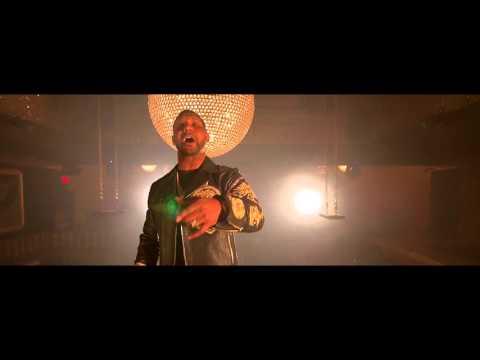 Rico Richie Black & Gold rap music videos 2016