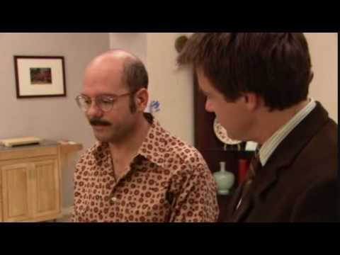 Best of Tobias Fünke