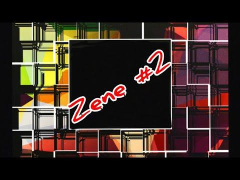Zene #2