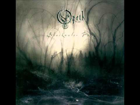 Opeth - Leper Affinity