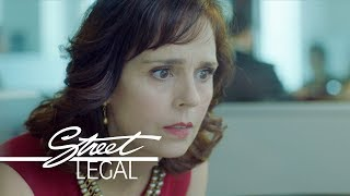 Street Legal - First Look