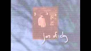Watch Jars Of Clay Like A Child video