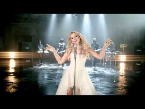 Turkish Music Hit 2013 Hadise - Visal(HD)
