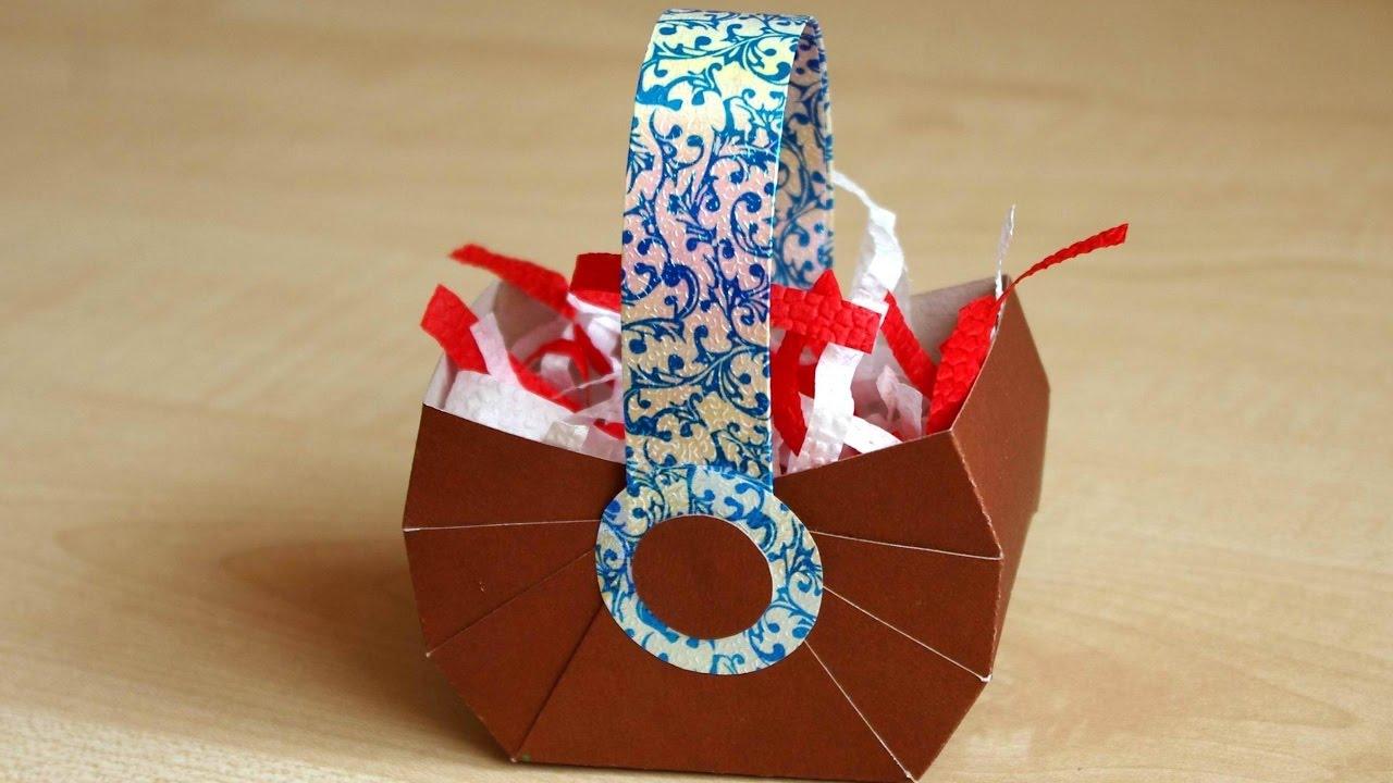 Прикольное поздравление для сотрудника с днем рожденья или рождения