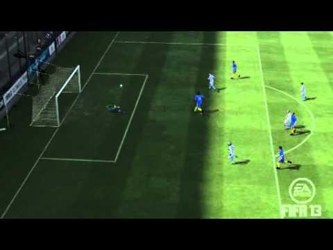 BUZZ48 0 – 1 Sanamluang FC คลิป 4