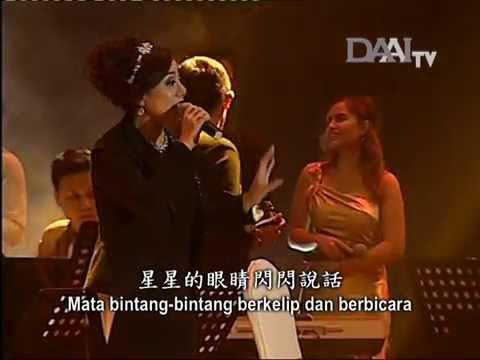 DAAI NIGHT MEDAN 2016 - DAAI TV