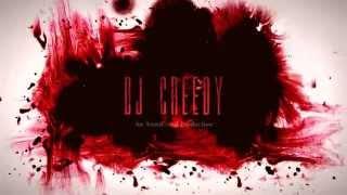 Ne-Yo feat Young Jeezy- Money can`t buy Remix [HQ]