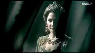 Abad Kejayaan/Muhteşem Yüzyıl/The Magnificent Century season 4 opening theme  (Clear Sound)