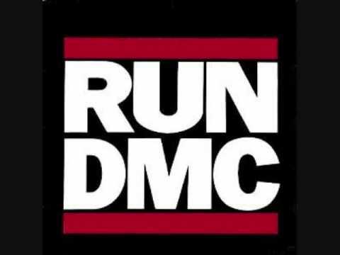 Run Dmc - Run