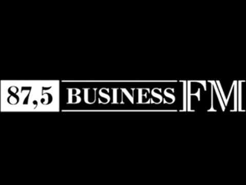 Аудиоролик НПФ БЛАГОСОСТОЯНИЕ на Бизнес ФМ (2011 год).wmv