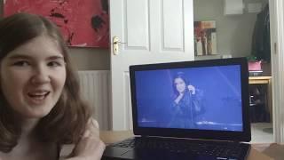 Download Lagu Lauren Jauregui - Expectations (Live) - Reaction Gratis STAFABAND