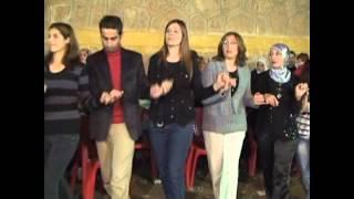 Gürlek NeT Cafe_2.mp4 kapıdere  grupyaren Bıçakcı ve Gürlek NeT Cafe