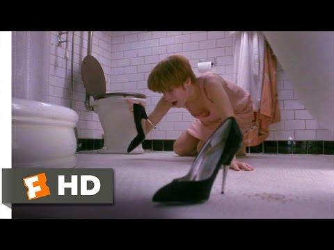 Single White Female (5/8) Movie CLIP - Killer Heels (1992) HD #1