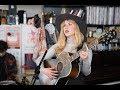 Holly Macve: NPR Music Tiny Desk Concert