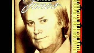 Watch George Jones I Sleep Just Like A Baby video