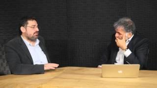 1 Kasım 2015 genel seçimlerinde MHP sandığa nasıl gidiyor? Konuğumuz Kemal Can