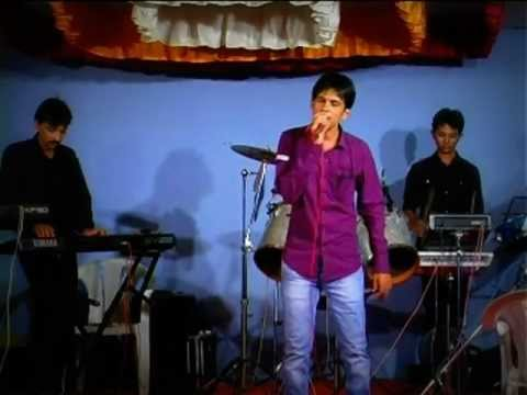 Tuhi Re Tuhi Re Tere Bina Me Kese --hiren Pandiya video