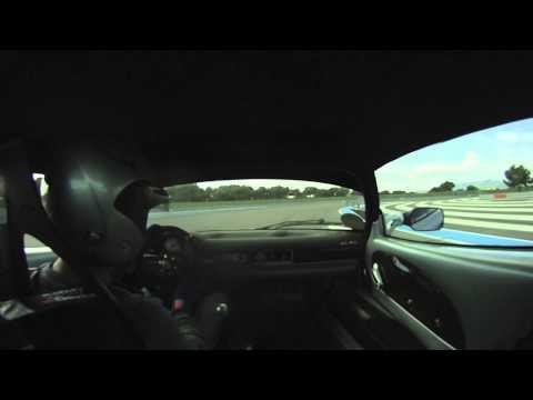 Elise s1 K20 vs nissan GTR nismo. lotus exige cup circuit castellet