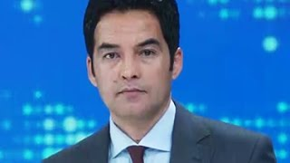 TOLOnews 6pm News 14 March 2016