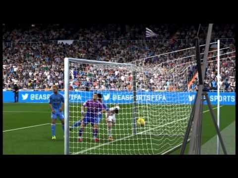 EA Sports Bullshit