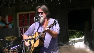 Watch Darrell Scott DoubleHeaded Eagle video