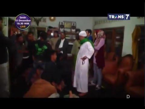 Dua Dunia Eps  Rabu, 10 Desember 2014 • Pusaka Pembawa Sial Full video