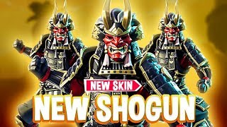*NEW* DAILY ITEM SHOP UPDATE! November 19th - NEW SKINS! (Fortnite Battle Royale)