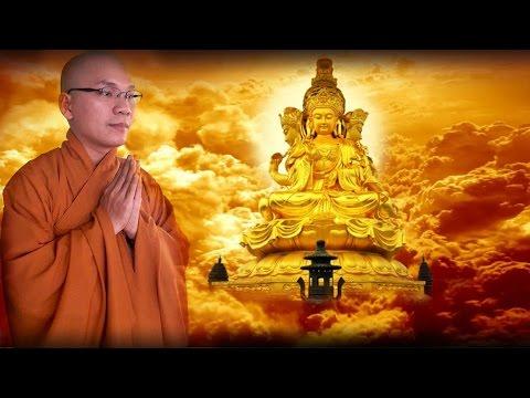 Phật PhápVấn Đáp 3 -