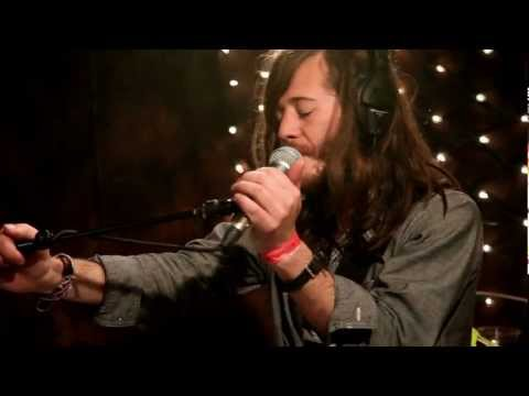 Thumbnail of video Other Lives - Dark Horse (Live on KEXP)