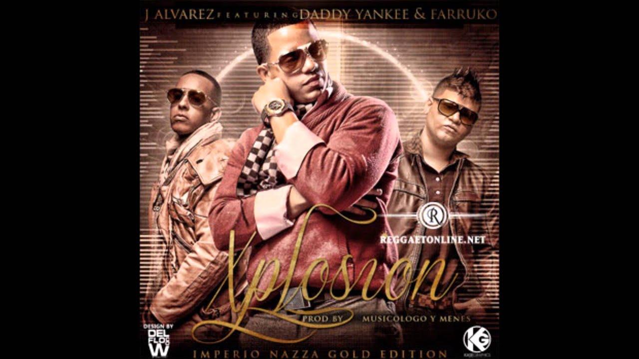 Cancines de reggaeton movidas youtube