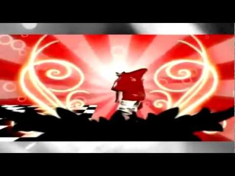 Video Mix   Grupos de Cbba Etiqueta N. 2011·=Ricky Dj=· www.rickydj.es.tl